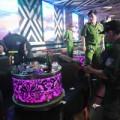 Tin tức - Kiểm tra 7 quán bar, vũ trường trá hình