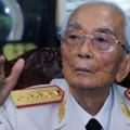 Tin tức - Nóng tuần qua: Vĩnh biệt Đại tướng Võ Nguyên Giáp