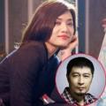 Làng sao - Tinna tìm lại mình sau khi yêu Charlie Nguyễn
