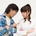 Eva tám - Mừng cưới: bạn vợ sang, bạn chồng hèn