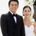 Làng sao - Những cặp sao Hàn có bầu mới chịu cưới