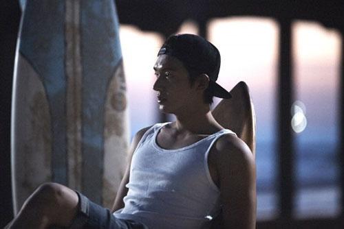 lee min ho khoe dang chuan trong phim moi - 6