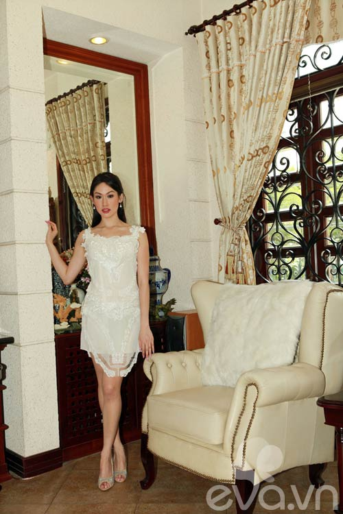 'lot sau' cung dien cua hh tammy thai - 15
