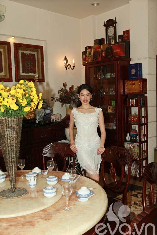 'lot sau' cung dien cua hh tammy thai - 10