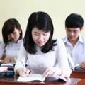 """Tin tức - """"Bà Tưng"""" vào đề thi: Sở Giáo dục nói gì?"""