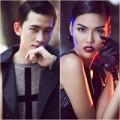 Siêu mẫu Việt Nam sắp lộ diện giải vàng