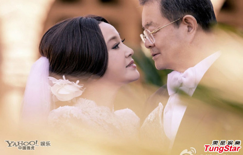 "luu hieu khanh: ""toi nhu chuot sa chinh gao"" - 2"