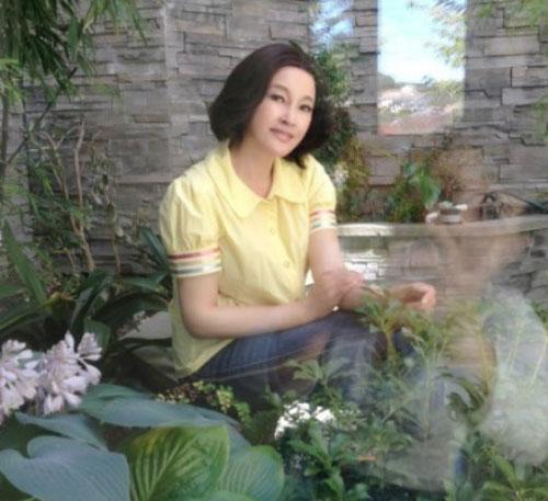 "luu hieu khanh: ""toi nhu chuot sa chinh gao"" - 3"