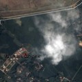 Nổ kho thuốc pháo ở Phú Thọ: 7 người chết