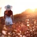 Eva Yêu - Anh đã bước ra khỏi giấc mơ em