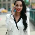 Làm đẹp - 10 thành phố có phụ nữ đẹp nhất thế giới
