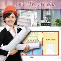 xay 'khon kheo' 56m2 nha cao vut - 18