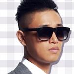 Running Man: Gary bình yên đánh bại Jong Kook - 6