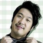 Running Man: Gary bình yên đánh bại Jong Kook - 5