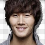 Running Man: Gary bình yên đánh bại Jong Kook - 4