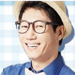 Running Man: Gary bình yên đánh bại Jong Kook - 9