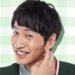 Running Man: Gary bình yên đánh bại Jong Kook - 8