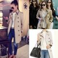 Thời trang - Thanh Hằng diện áo khoác có giá 40 triệu