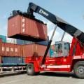 """Mua sắm - Giá cả - Xuất khẩu tăng """"dựa hơi"""" DN ngoại"""
