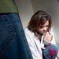 Eva Yêu - Bạo lực gia đình: Người vợ về đâu?