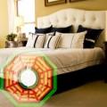 Nhà đẹp - Phong thủy chốn kê giường 'siêu chuẩn'
