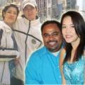 Làng sao - Thu Phương ly hôn để có cuộc tình định mệnh