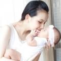 Bà bầu - Tắm gội sau sinh: Kiêng sao cho đúng?