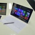 Eva Sành điệu - Tablet Windows 8 mỏng nhất thế giới có giá hợp lý