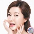 Làm đẹp - Nhật ký Hana: Căng da mặt với sữa tươi