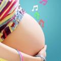 Bà bầu - Top việc PHẢI làm khi mang thai