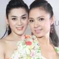 Làng sao - Lâm Chi Khanh chuyển giới đẹp nhất
