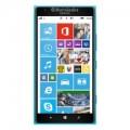 """Eva Sành điệu - Hé lộ Nokia Lumia 1520 màu xanh cyan """"quyến rũ chết người"""""""
