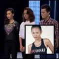Thời trang - Khán giả bức xúc vì thí sinh vũ công bị loại