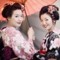 Bà bầu - Học lỏm mẹ Nhật giảm cân sau sinh