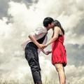 Eva Yêu - Xin hãy cầm chặt tay nhau