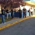Tin tức - Lại xả súng trường học ở Mỹ, 4 người thương vong
