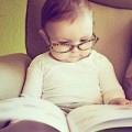 Làm mẹ - 13 phương pháp chuẩn làm con thông minh
