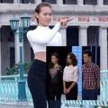 Thời trang - Quỳnh Mai: Cảm thấy sốc khi bị loại quá sớm