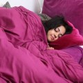 Sức khỏe - Giấc ngủ kéo dài 59 ngày