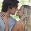 Xem & Đọc - Endless love - Câu chuyện tình lãng mạn nhất thế giới