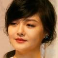 Làm đẹp - 11 kiểu tóc cho người mặt béo (P1)
