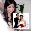 """Làng sao - Tăng Bảo Quyên trở lại sau khi """"mất tích"""" vì kết hôn"""