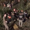Tin tức - Thái Lan: Tai nạn xe bus, 22 người tử vong