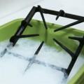 Nhà đẹp - Bí kíp vệ sinh bếp nấu sạch, an toàn