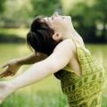 Sức khỏe - 3 bí quyết giúp giảm thiểu ung thư cổ tử cung