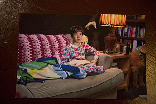 insidious 2 - phim kinh di khong the bo qua mua halloween - 1