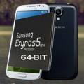 Eva Sành điệu - Galaxy S5 sẽ ít tốn pin hơn