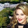 Nhà đẹp - Madonna rao bán nhà 420 tỷ xa hoa