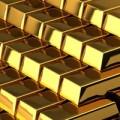 Mua sắm - Giá cả - Vàng chốt tuần tại mức 37,4 triệu đồng/lượng