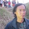 Tin tức - Lục tung 2 bờ sông Hồng tìm thi thể nạn nhân bị vứt xác